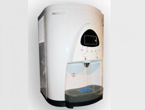 Tezgah Üstü Su Arıtma Cihazları İstanbul - Ezel Su Arıtma Servisi (1)