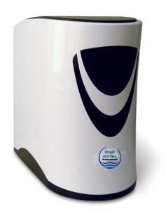Tezgah Üstü Su Arıtma Cihazları İstanbul - Ezel Su Arıtma Servisi (6)