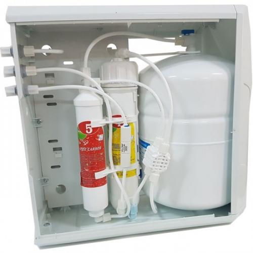 Tezgah Altı Su Arıtma Cihazları İstanbul (2)